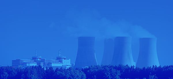 Энергетика - (Теплоэлектростанции и ветряные электростанции)