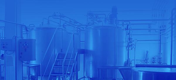 Пищевая промышленность - производство всевозможных напитков, сахара