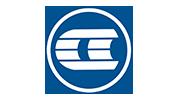 amkodor-logo