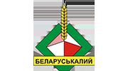 belkaliy-logo