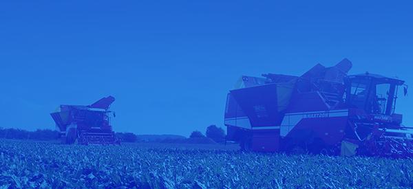Сельхозмашины (Кормоуборочные машины, пресс-подборщики, зерноуборочные комбайны )